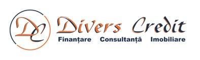 Divers Credit